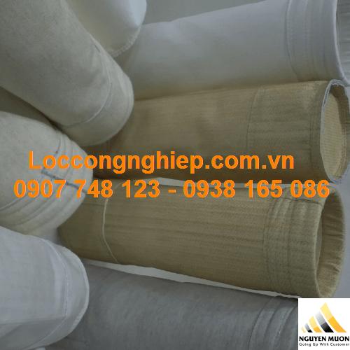 Túi lọc bụi chống ẩm giá rẻ