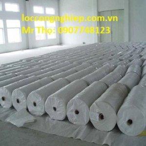 Giá vải lọc nước
