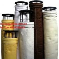 Túi lọc bụi chịu hóa chất