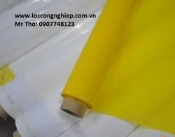 Vải lọc nylon