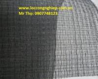 Lưới nylon