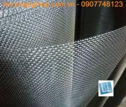 Lưới inox 35 mesh