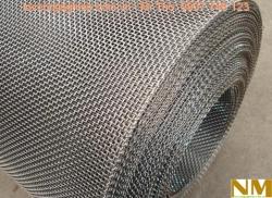 Lưới inox 2mm