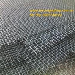 Lưới inox 4 mesh
