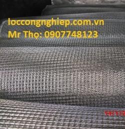 Lưới inox 7 mesh