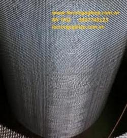 Lưới inox 8 mesh