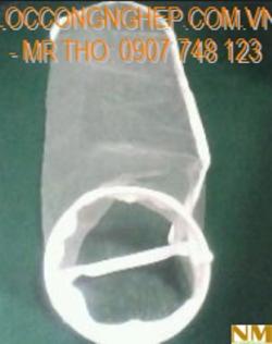 Vải nylon 250 micron