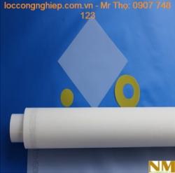 Vải nylon 300 micron