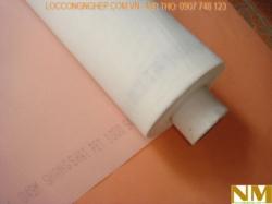 Vải nylon 350 mesh