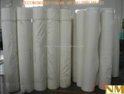 Vải nylon 37micron