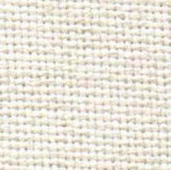 Vải lọc chất lỏng